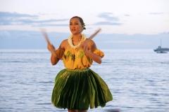 MiM-Maui-Laua05