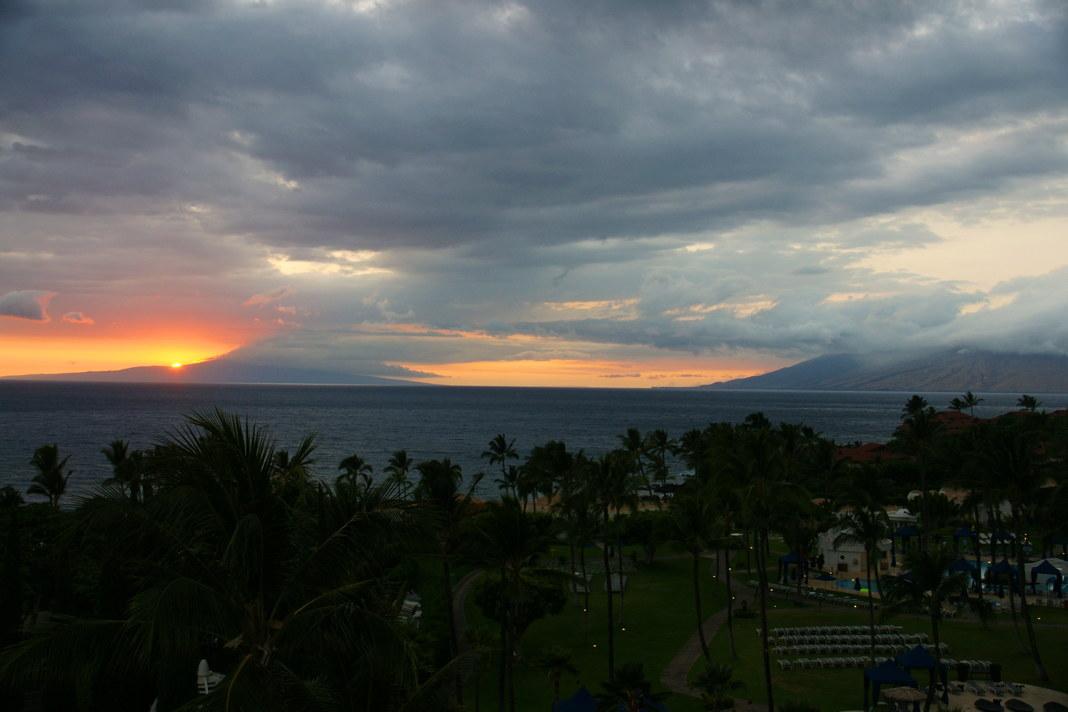 MiM-Hawaiian-Sunset02