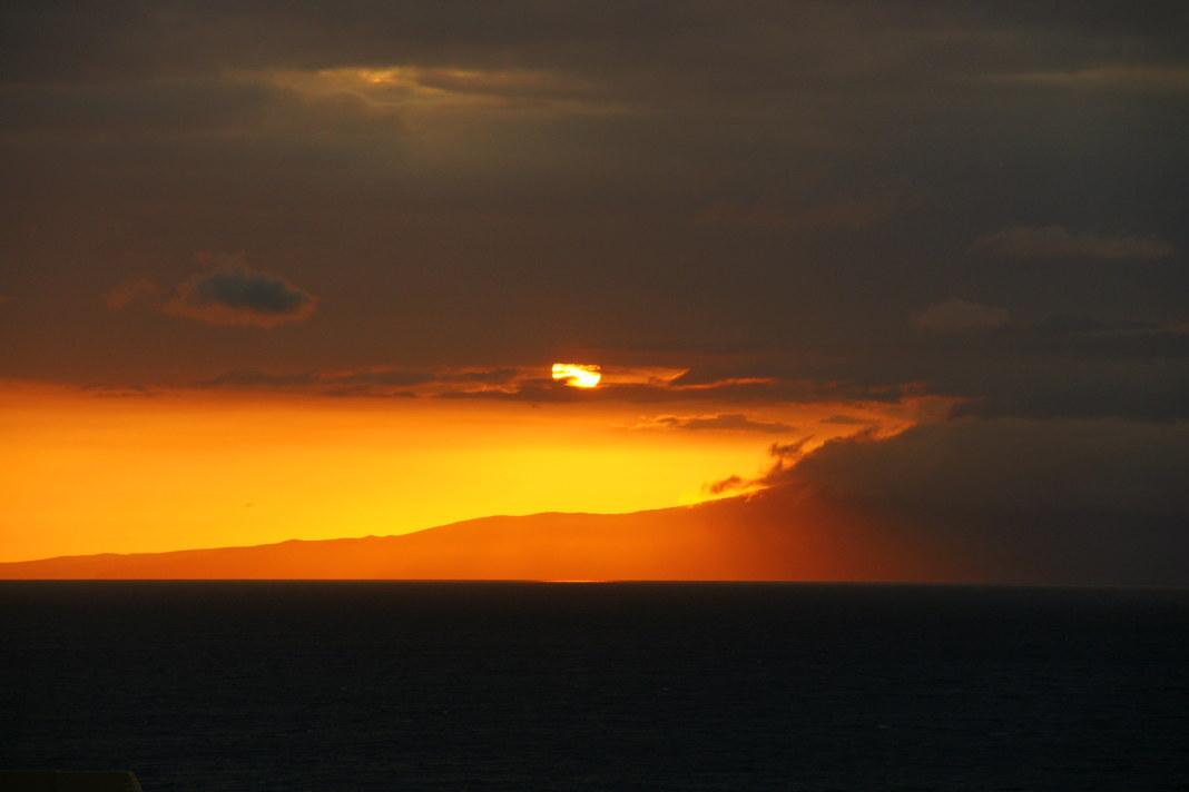 MiM-Hawaiian-Sunset08