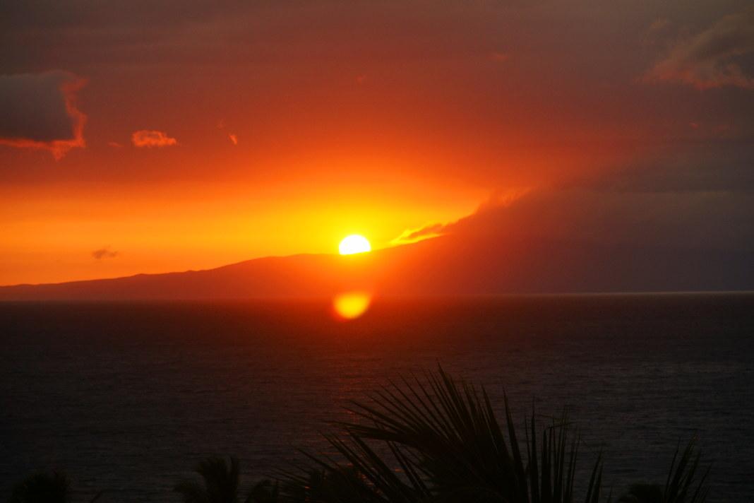 MiM-Hawaiian-Sunset10