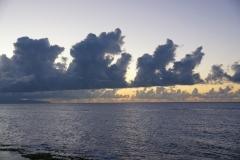 MiM-Hawaiian-Sunset01