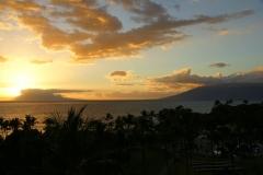 MiM-Hawaiian-Sunset04