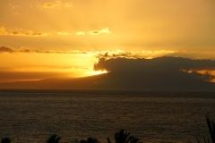 MiM-Hawaiian-Sunset05