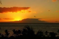 MiM-Hawaiian-Sunset12