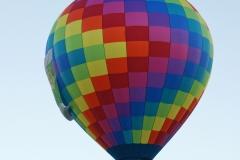 aibf-Single-Balloons-Gallery02