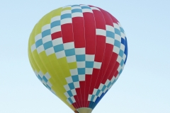 aibf-Single-Balloons-Gallery04