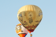 aibf-Single-Balloons-Gallery05