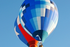 aibf-Single-Balloons-Gallery07