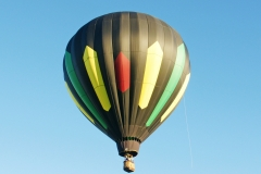 aibf-Single-Balloons-Gallery09
