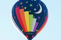 aibf-Single-Balloons-Gallery20