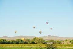 aibf-Balloon-Descent-Gallery01