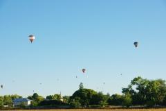 aibf-Balloon-Descent-Gallery02
