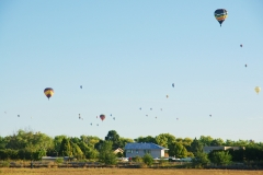 aibf-Balloon-Descent-Gallery03