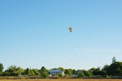 aibf-Balloon-Descent-Gallery06