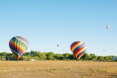 aibf-Balloon-Descent-Gallery11