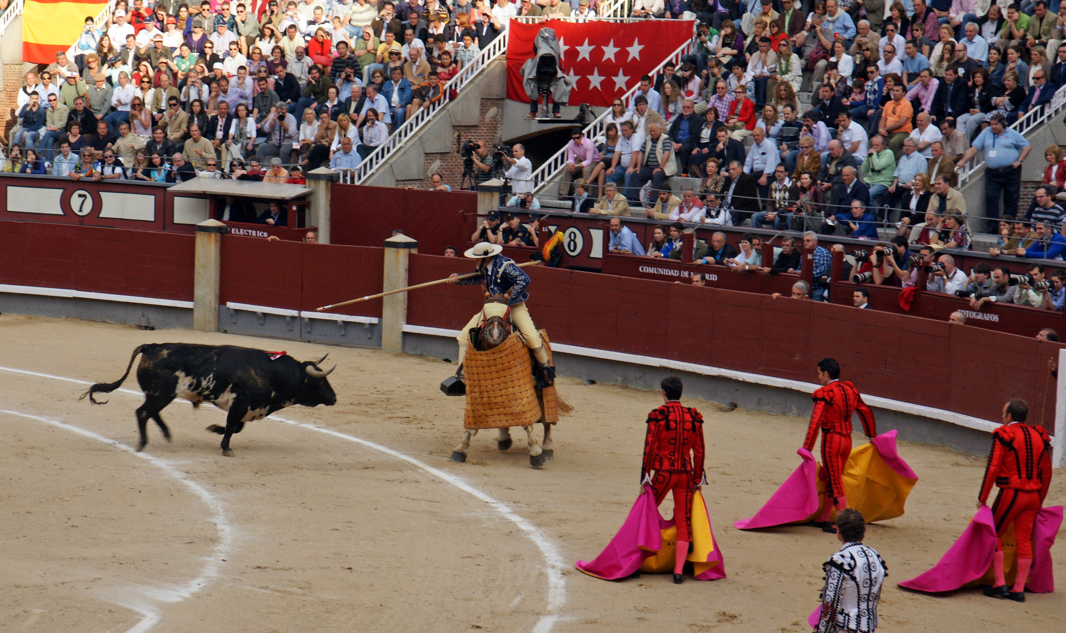 Tauromaquia-Picadores-Gallery04