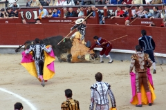 Tauromaquia-Picadores-Gallery08