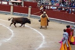 Tauromaquia-Picadores-Gallery10
