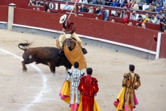 Tauromaquia-Picadores-Gallery14