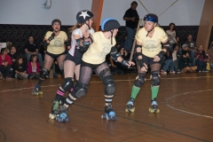 RollerDerby-Expressions01