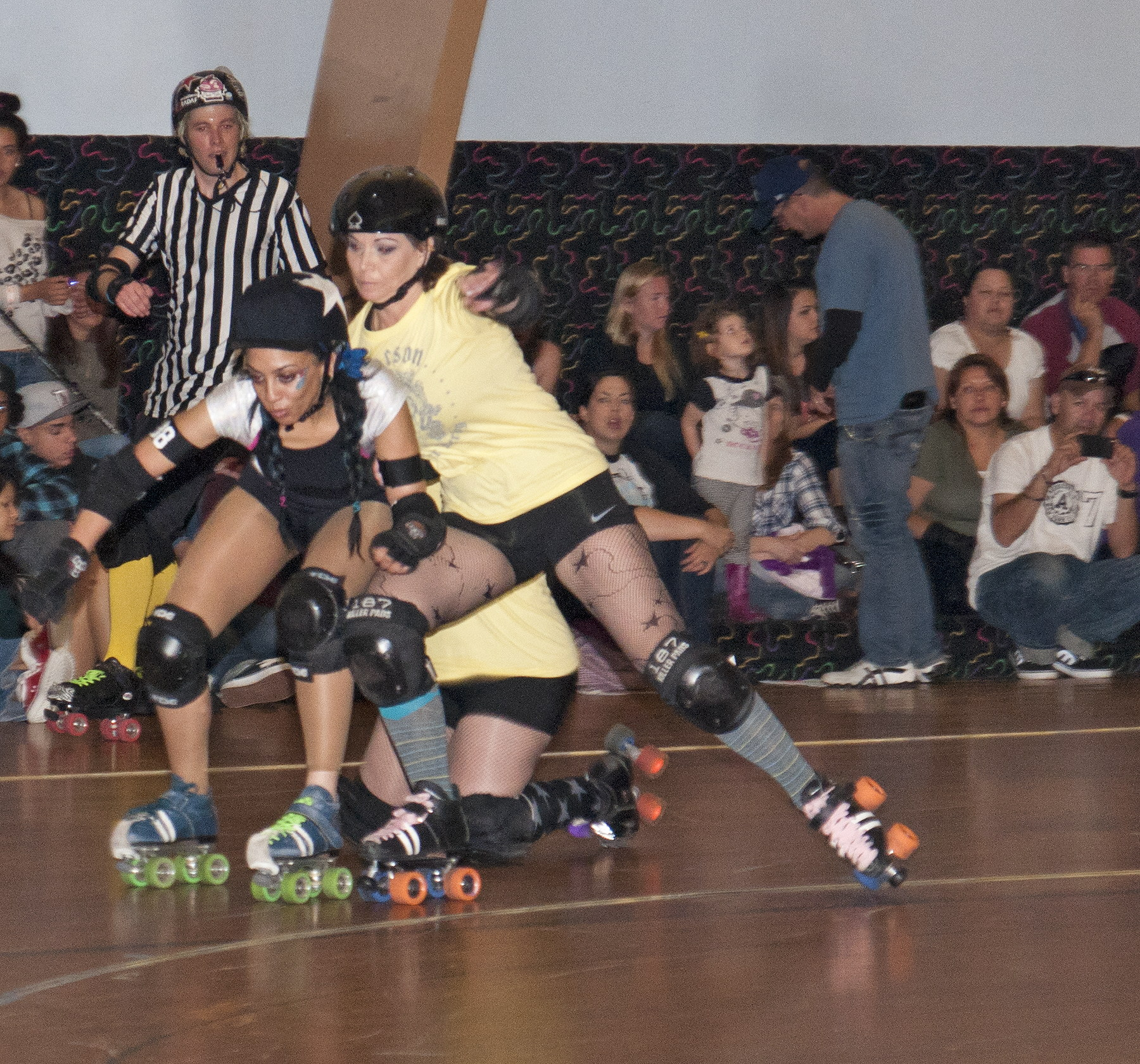 RollerDerby-Referees03