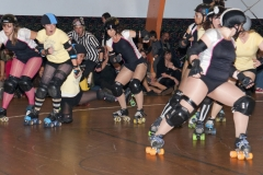 RollerDerby-Referees02