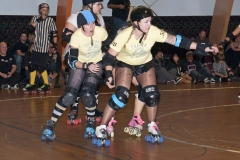 RollerDerby-Referees05