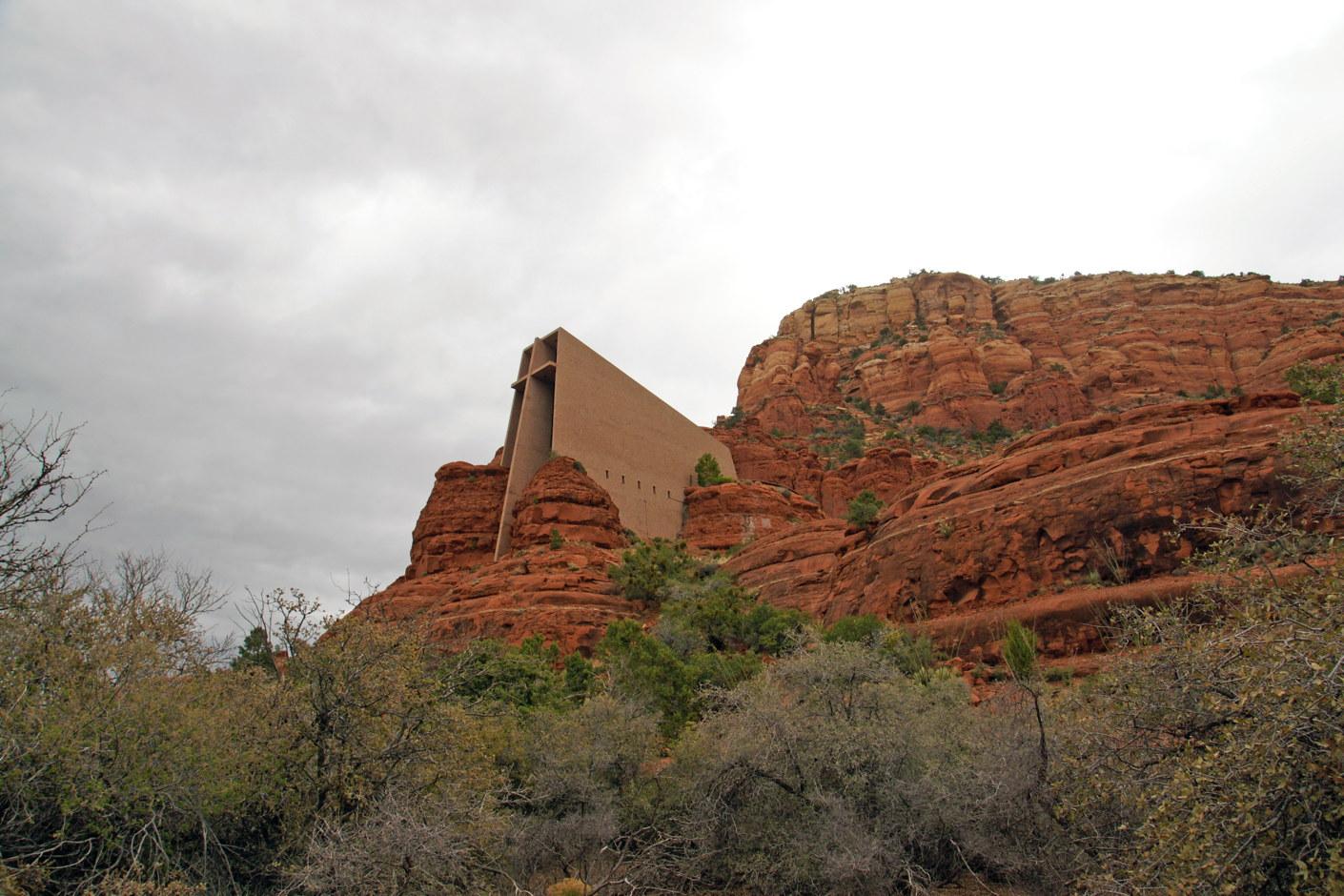 ac5d30e61 Arizona Road Trip - awa Travels