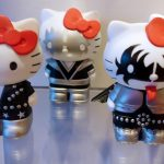 Supercute World Of Hello Kitty