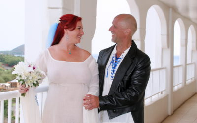 Married in Maui – Part 2
